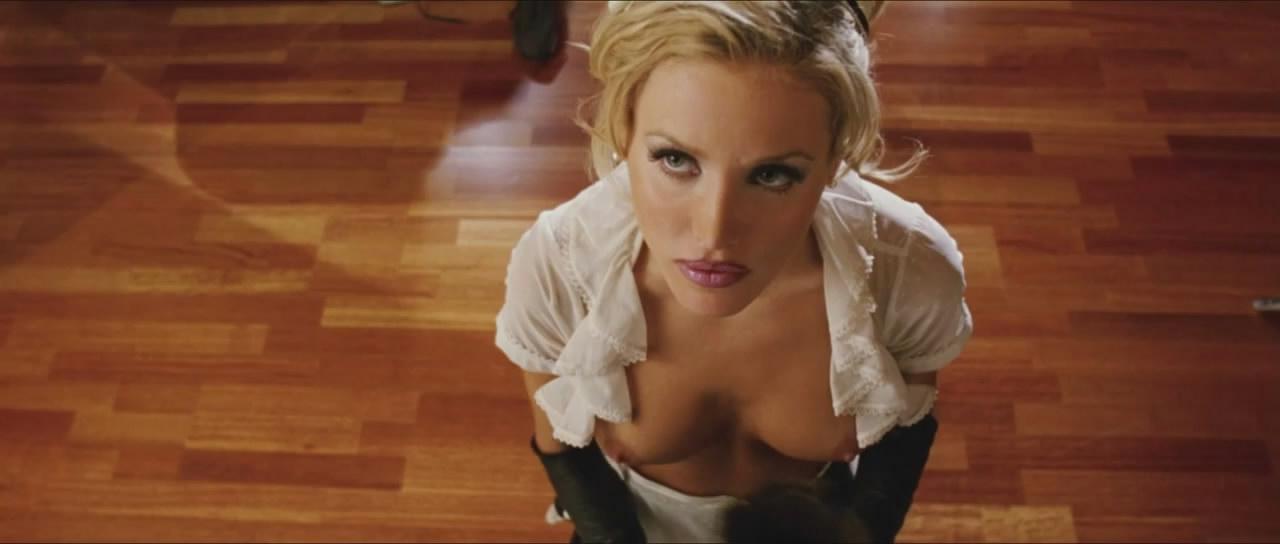 Amanda Swisten Nude 22