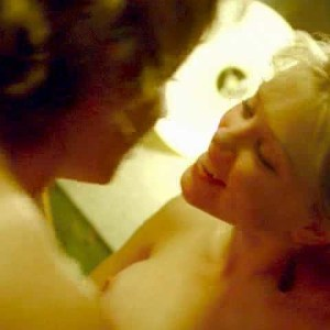 Amber heard friday night lights nude think, that