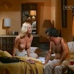 Nackt  Angela Aames Angela Aames
