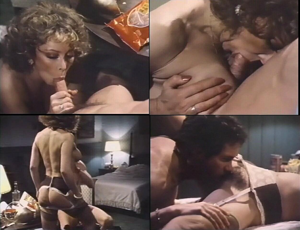 Angelique Pettyjohn Porn Movies angelique pettyjohn nude celebrities | joss picture cam