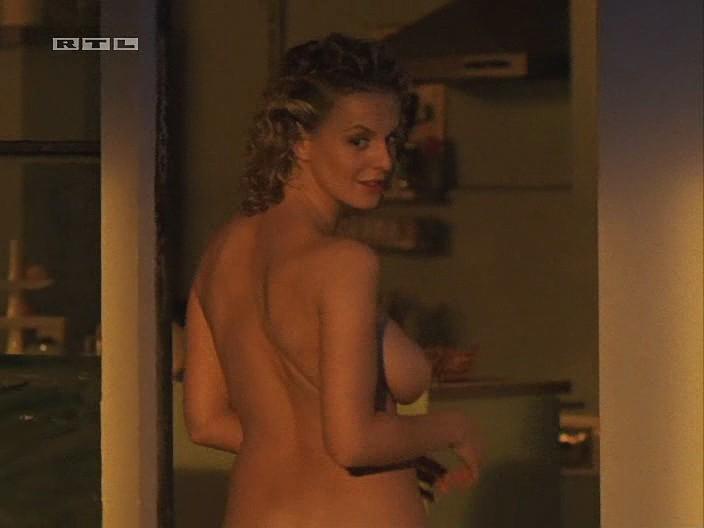 Kostenlose sexfilme amateure