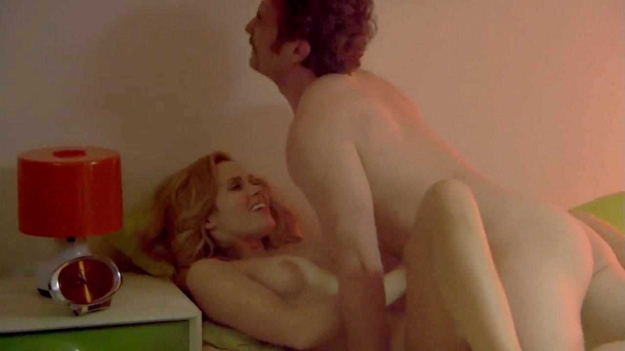 lillian nude pussy ass
