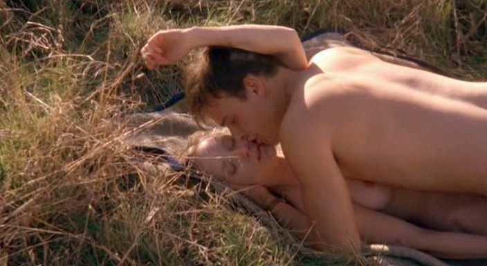 Anne heche nude sex scene in wild side scandalplanetcom - 3 part 4