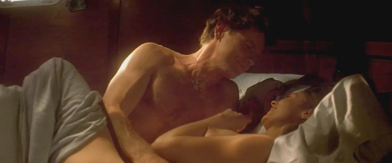 Ashley Judd Nude Double Jeopardy 55