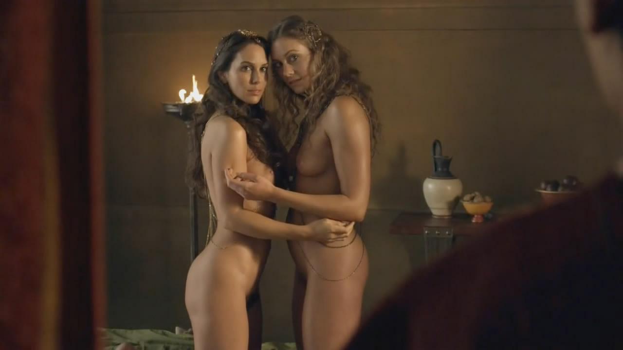 Nude aylin tezel Aylin Tezel