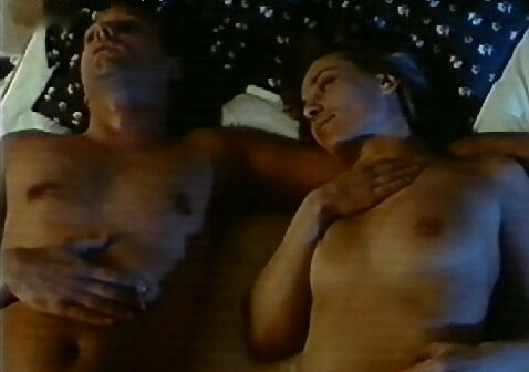 Barbara rudnik mullers buro 1986 9