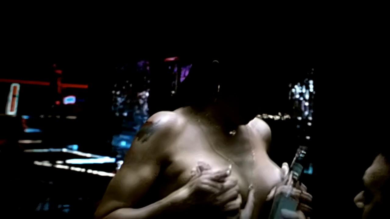 Bianca Kajlich - Nude Celebrities-2781
