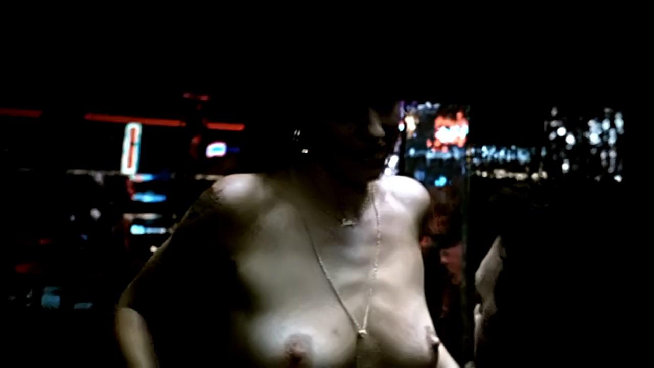 Bianca Kajlich - Nude Celebrities-9689