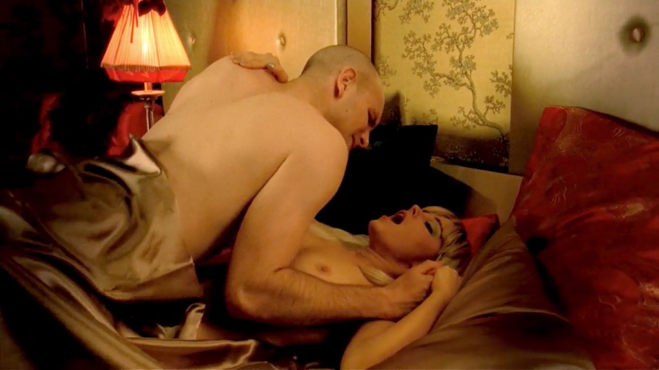 Alison eastwood topless scene on scandalplanetcom - 3 part 10