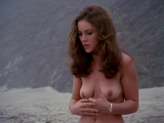 Helen hunt nude sex scene in the sessions movie 9