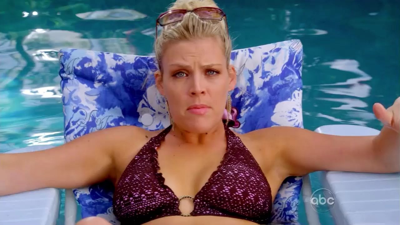 nude pics of busy philipps