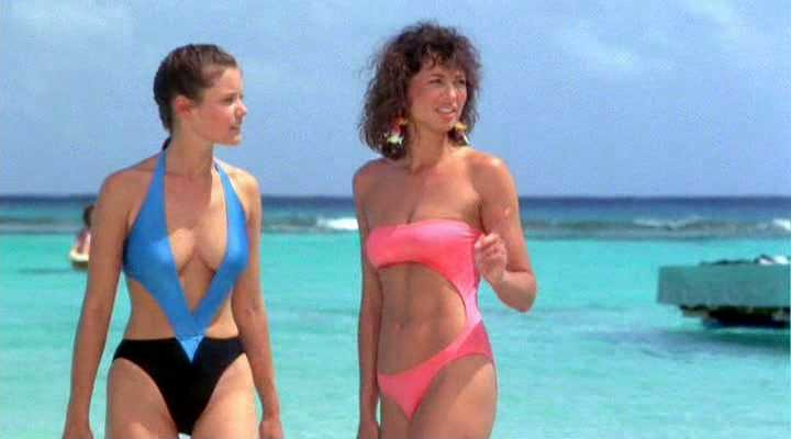 Carey lowell the guardian - 1 part 6