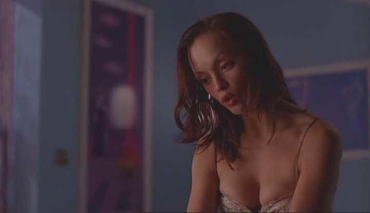 Mature boobbs vidsa