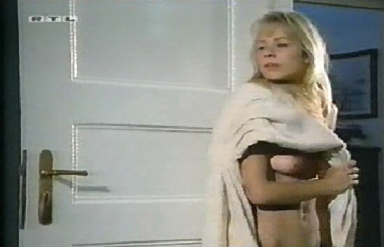 Tina fey hot body