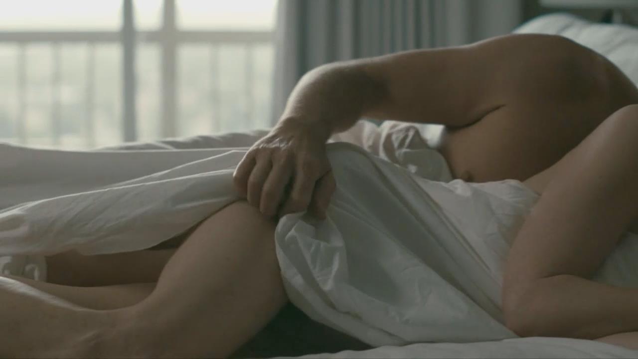 Dana delany topless