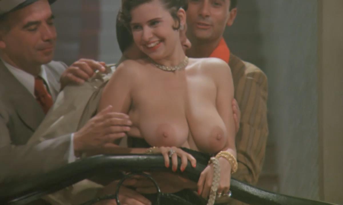 Порно фильм смотреть паприка, порно русские мамки ебутся в бане