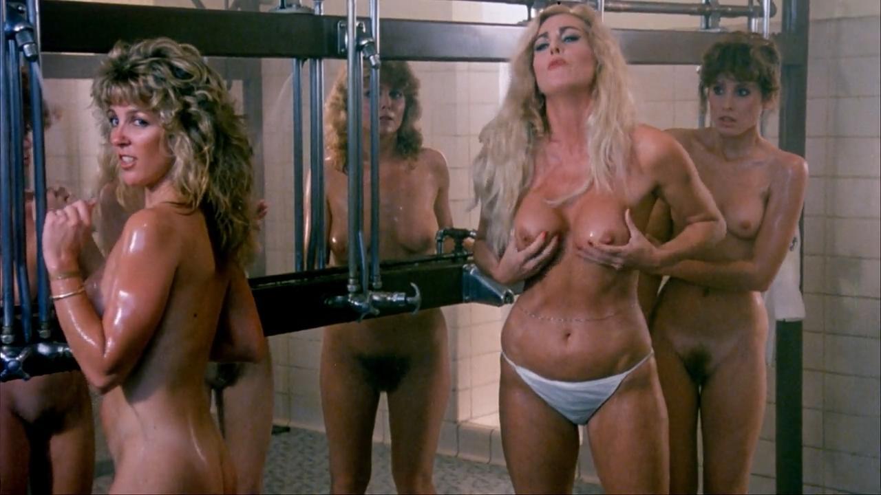 Lanas huge boobs