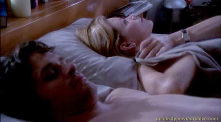 Elizabeth Banks Sexual Life Nude 93