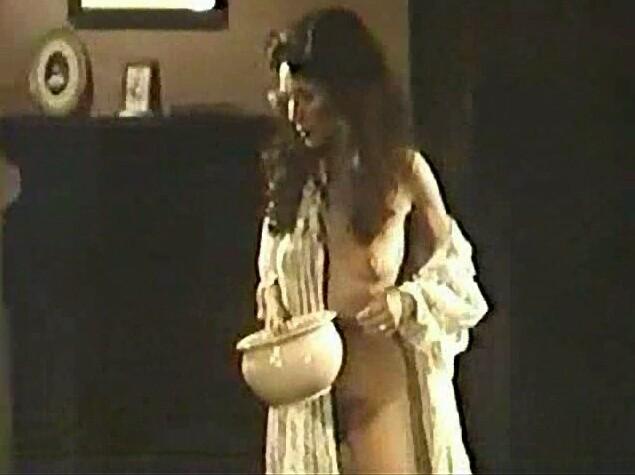 james joyces women sex video nude jpg 853x1280