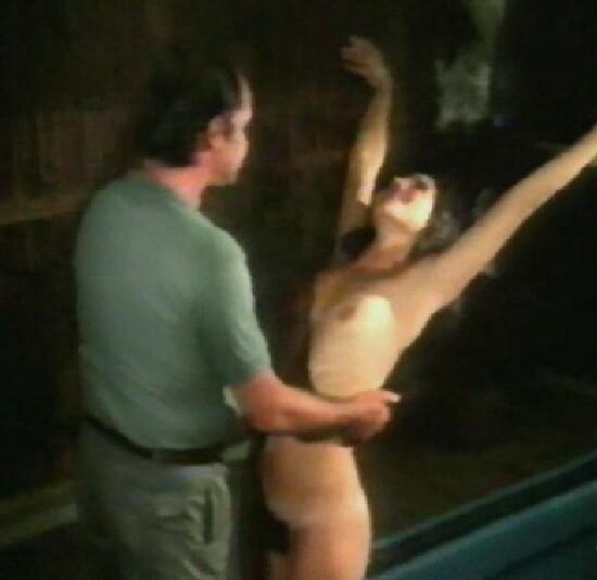 gabriela roel nude fake