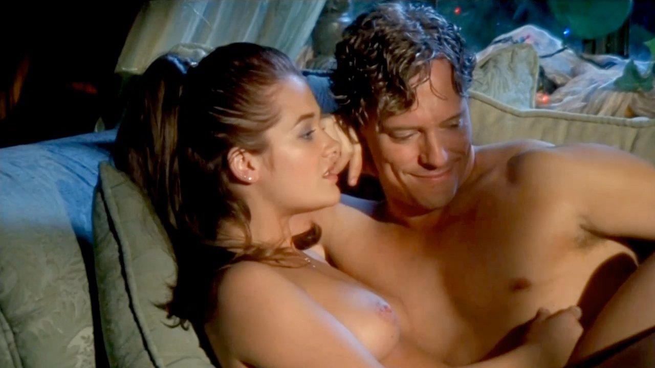 Victorious elizabeth gillies nude