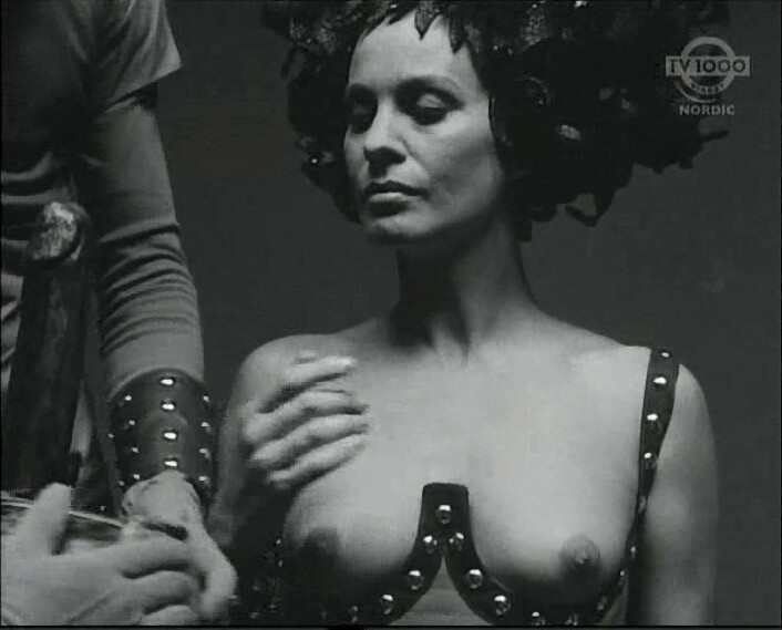 Pics russian porn actresses naked-6104