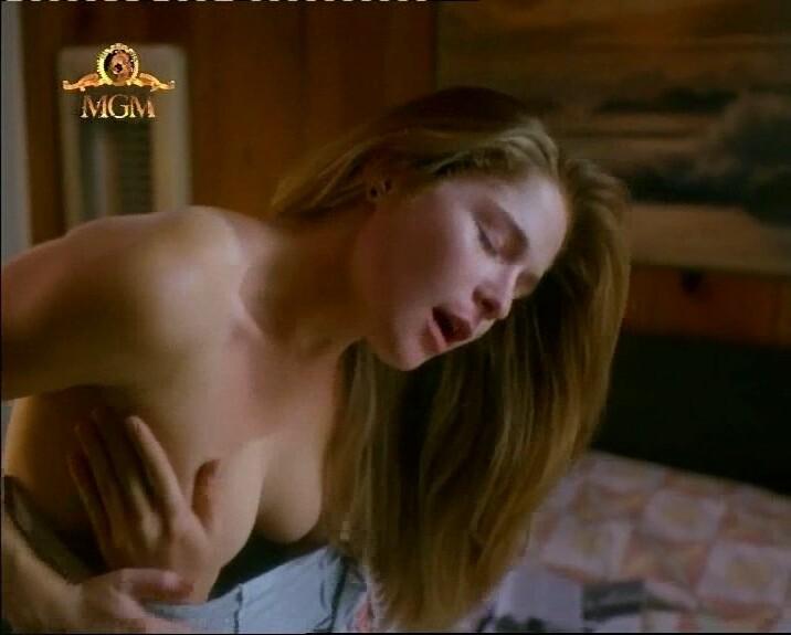 Jamie luner nude