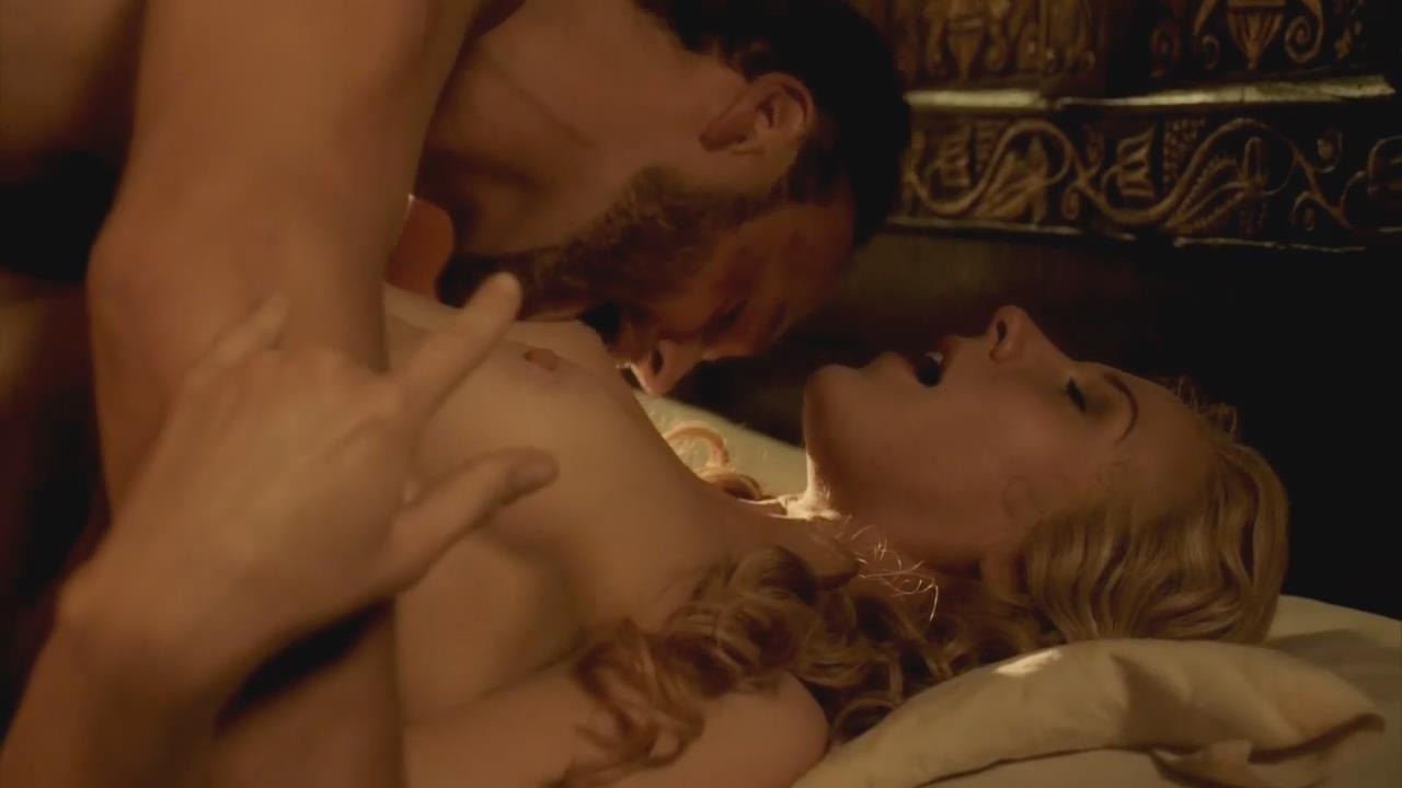 Da Vinci Code Sex 113
