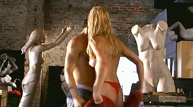 fake nude pictures of jennifer lothrop