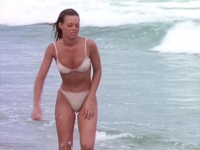 Free Nude Pics Barbara Moore