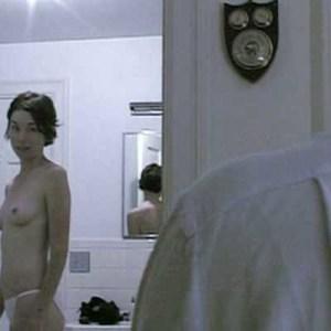 Nicholson  nackt Julianne Julianne Nicholson