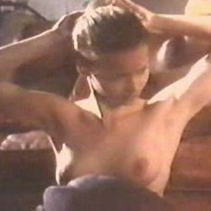 nackt Cox Julie Julie Bowen
