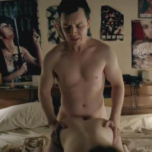 Morgan  Kate nackt Chadwick Celebrities Nude