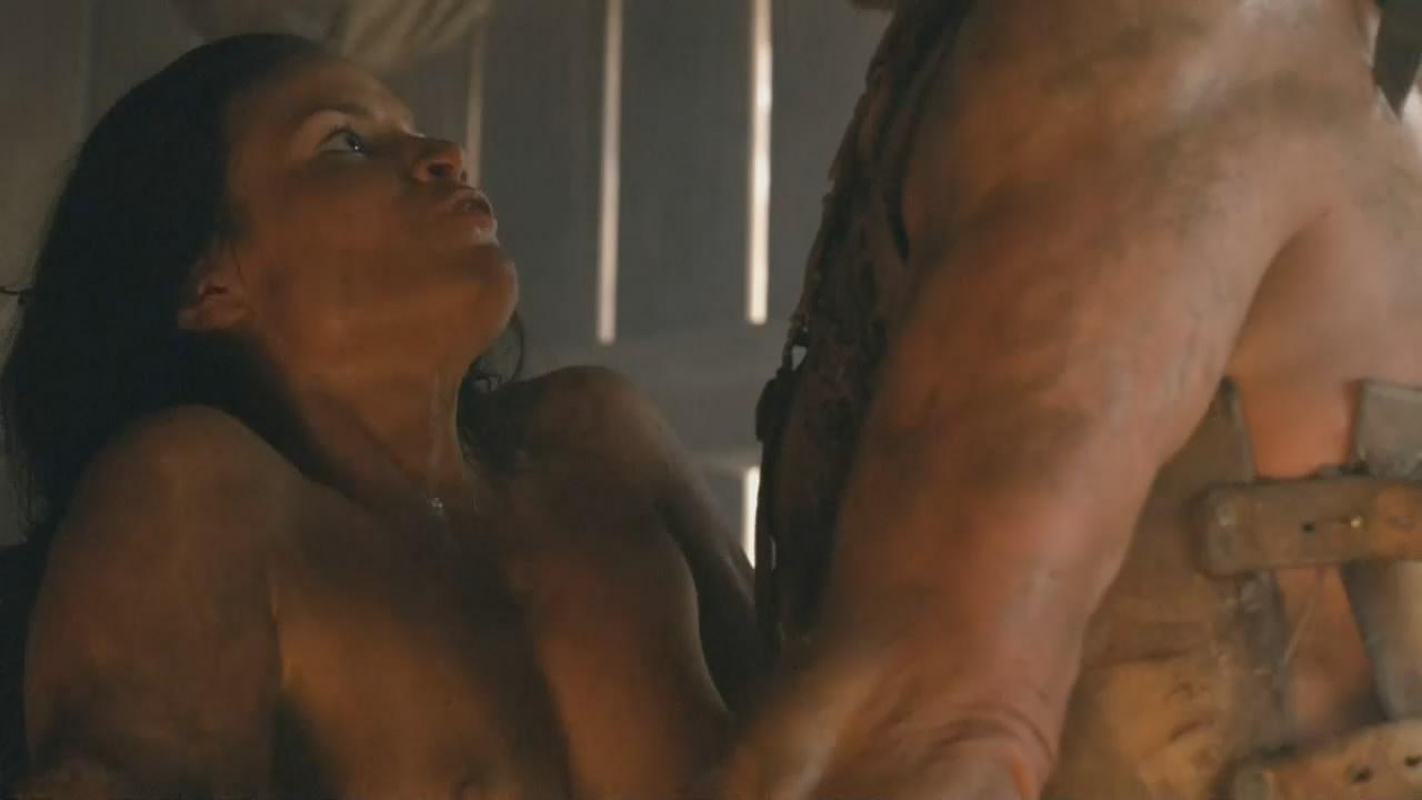 Katrina Law - Nude Celebrities-7947