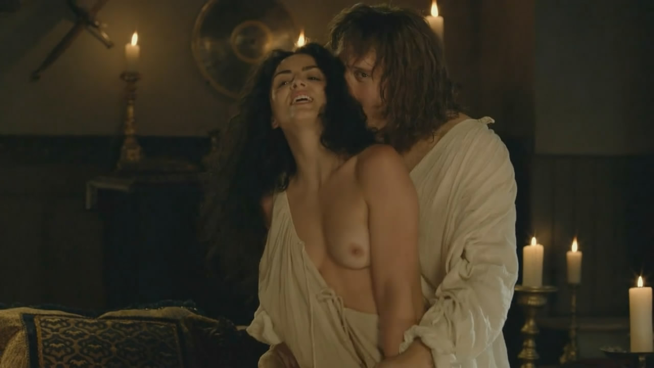 Joanne whalley nude are not