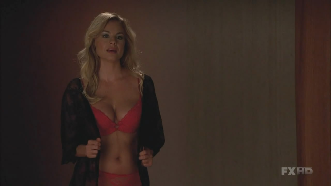 Kelly carlson niptuck season 5 collection