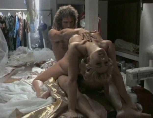 Kim Yates Nude Pictures 55