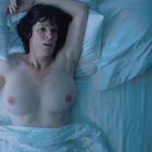 Benson nackt Laura  41 Sexiest