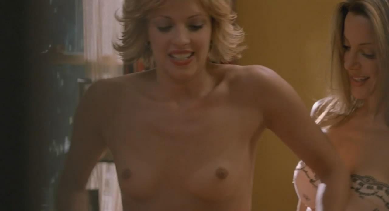 American pie nude boobs-5882