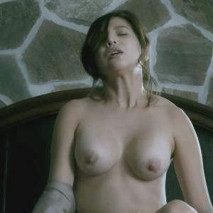 Bengali big boobs