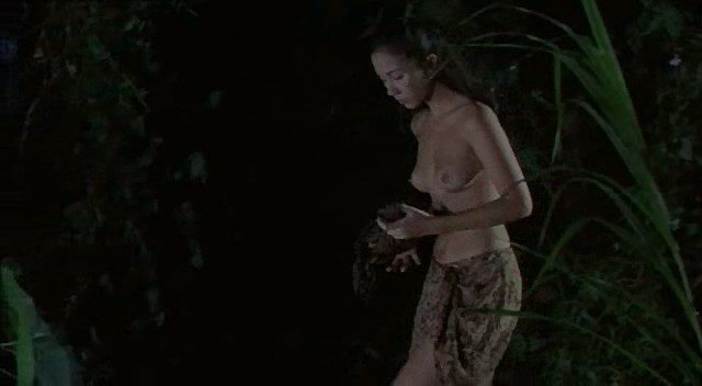 That necessary. maureen larrazabal nude porn theme simply matchless