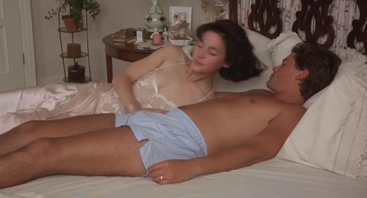 Meg tilly sex