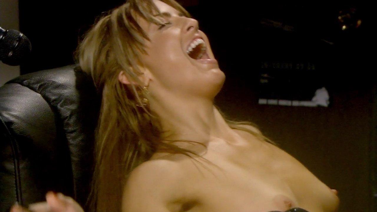 Mia Presley Naked 91