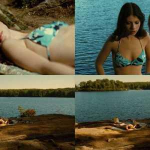 Beautiful Ohio Nude 30