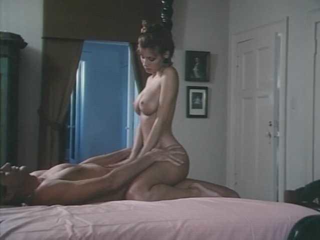 porno tube erotik