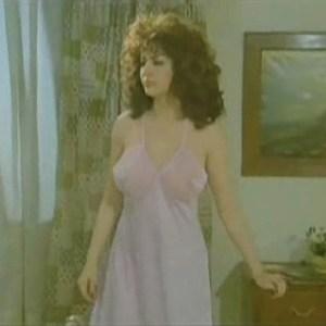 Nadine Rochex Nude Celebrities