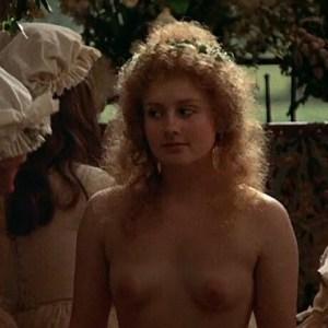 Nackt  Natalie Ogle Natalie Ogle