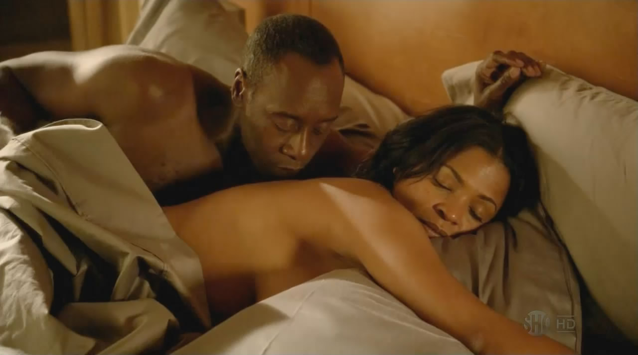 Nia long naked pics, erotic naked female orgasm pictures