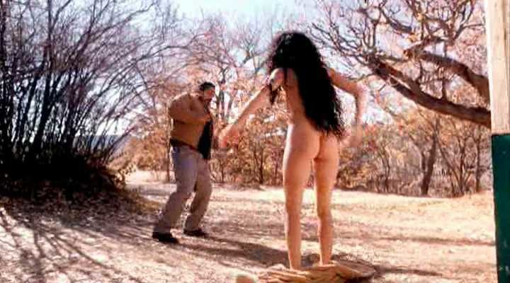 Olivia Hussey Nude Videos 52