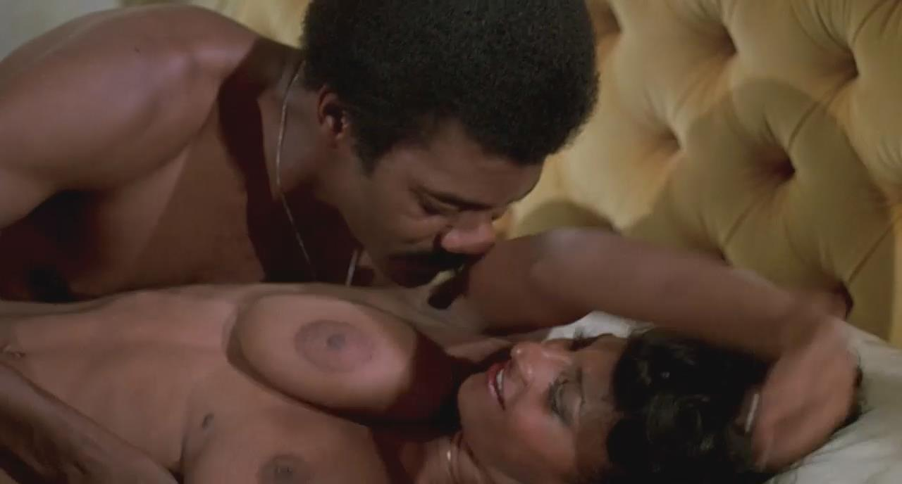 Nude Pics Of Pam Grier